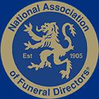 nafd dark logo