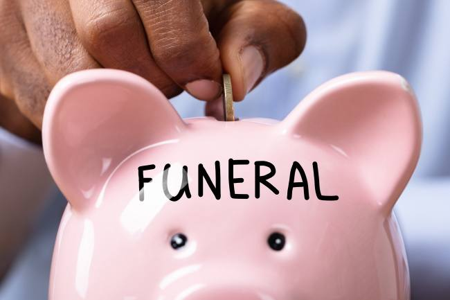 Have You Heard About Funeral Plans