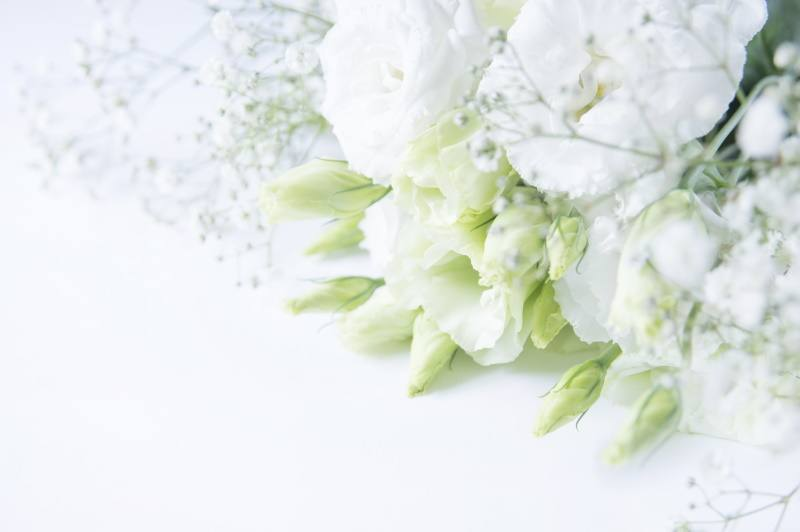 Arthur Peake funerals